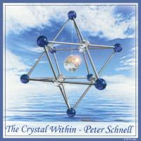 The Crystal Within