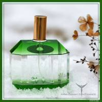 Avatar Diamond Essence emerald green