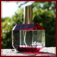 Avatar Diamond Essence Red