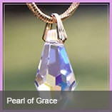 Pearl of Grace